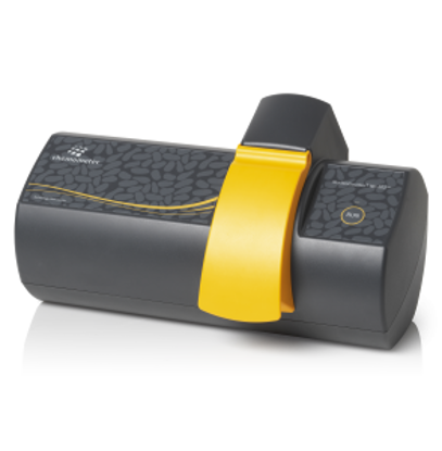 NucleoCounter® NC-202™, Instrument for One-Step Cell Count and Viability EDU