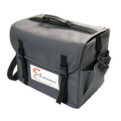 PROTECTIVE CARRYING CASE