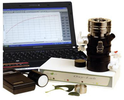 Leaflab 2 system complete comprising:-LD2/3,OXYL1,LH36/2R,A2,S4,S9B,S14,S15,S16,QSRED