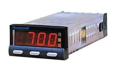 CONTROLLER TEMP 90-240V