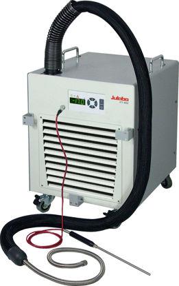 FT902 Immersion cooler