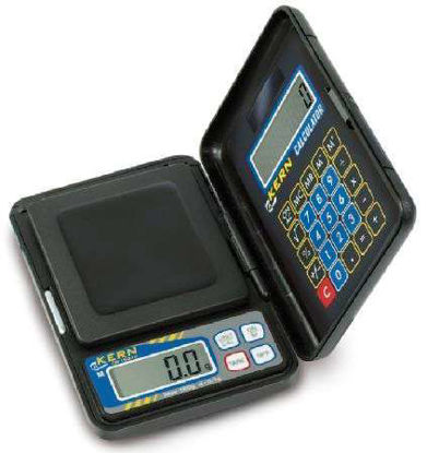Pocket balance 0,1 g ; 150 g