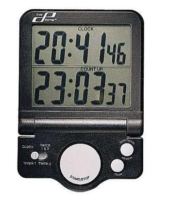 CLOCK/TIMER JUMBO DIGIT