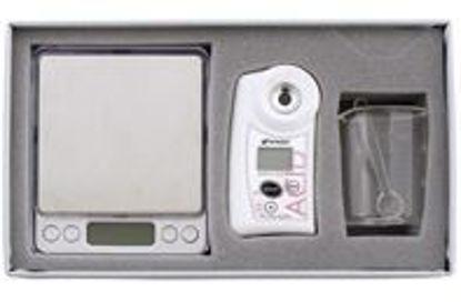 PAL-Easy ACID91 Master Kit (Milk)