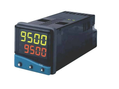 CONTROLLER CURRENT RELAY RELAY