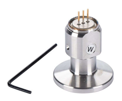 Spare sensor TTR 91, DN16KF,