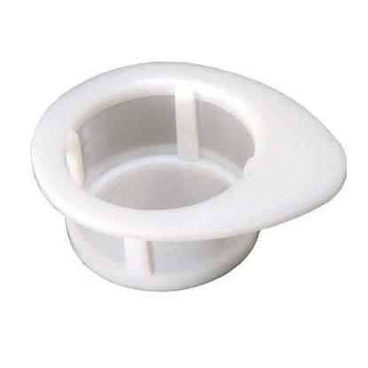 Argos Technologies Cell Strainer, 70 um, White, Sterile, Individual Wrap, 50/Cs