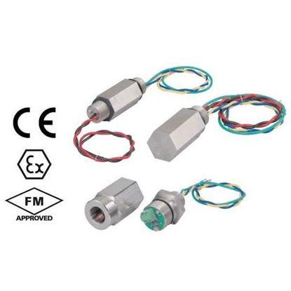 M-System MD6N-24-11B Lightning/Surge Protector; Signal Line/Pulse/Brass