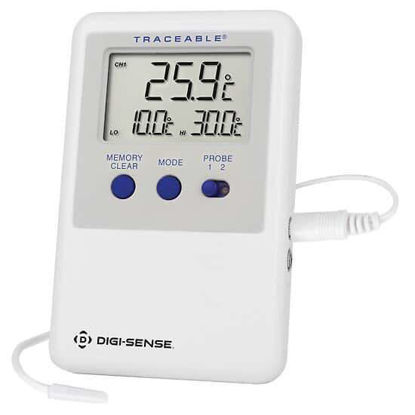 ULTRA FF THERMOMETER 1 BUL