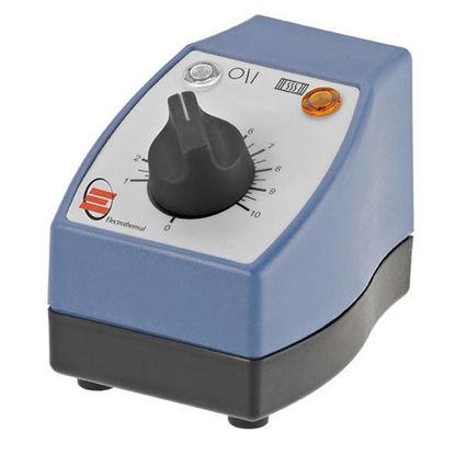 HEAT CONTROLLER 1800W 230V