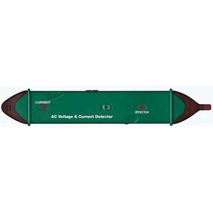 Extech DVA30 AC Volt / Current Detector Non-Contact Ac
