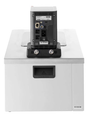 DYNEO DD-BC26 Heating circulator with RS232 interface option