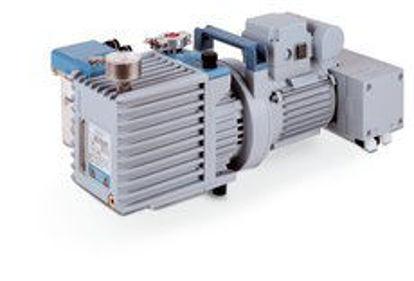 Chemistry HYBRID pump RC 6, 230 V / 50-60 Hz, CEE mains cable