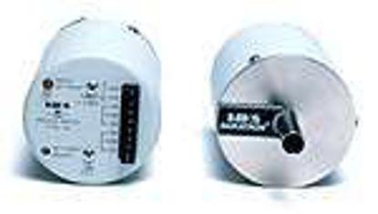 141A 1 Torr Ambirnt Pressure Vacuum Switch