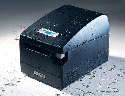 PFXi Thermal Printer