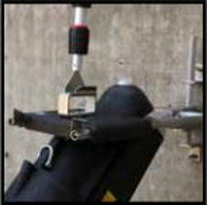 Sensor Retrieval Tool