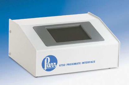 6750 Proximate Interface 230v