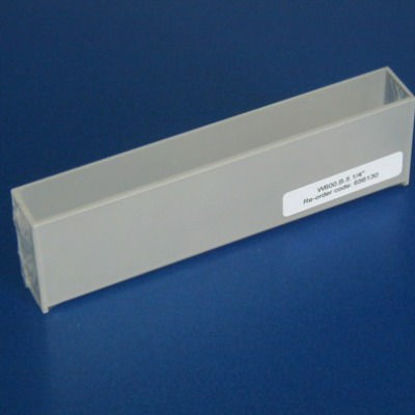 LoviBond 5/415 Glass Cells