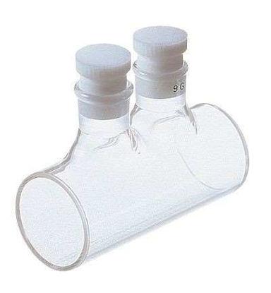 CUVETTE GLASS 14.1ML