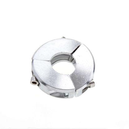 Clamping Collars DN 32/40 KF Al