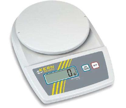 EMB2000-2 School balance 0.01 g ; 2000 g