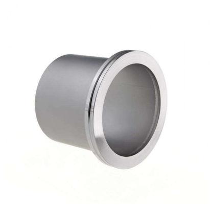 Clamp Flange w.Tubulation DN630 ISO-K VA