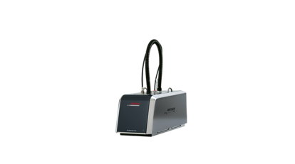 """""""Dry dispersion unit for dispersion in a free jet with pre-dispersion for 100-120/200-240 V/1~, 50-60 Hz, 50 Watt  """""""