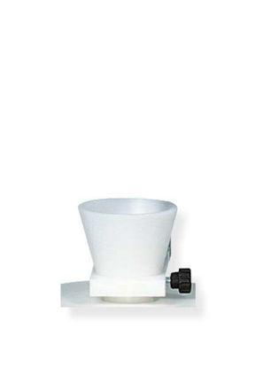 funnel 10 mm dia.