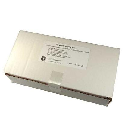 Preventative Maintenance Kit (2300/2700)