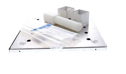 ORACLE High Throughput Kit