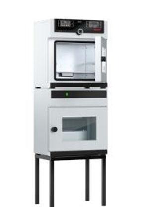 Memmert VO29 Vacuum Oven, 29L