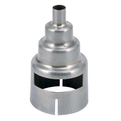 ADAPTER PINPOINT