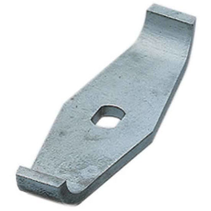 BLADE TUNGSTEN CARBIDE