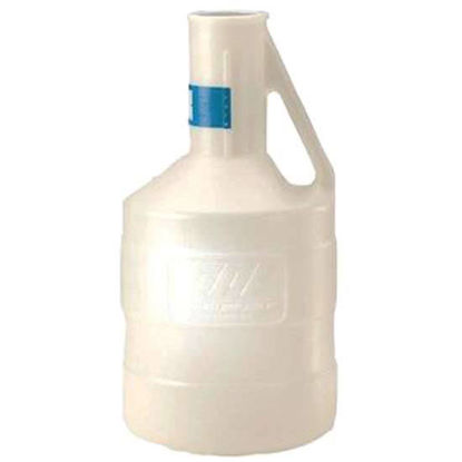 CALIBRATION CONTAINER 5 GAL