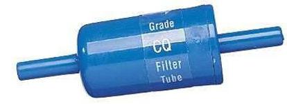 FILTERS GAS/LIQUID KYNAR 5/PK
