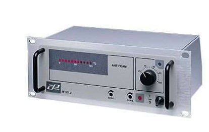 CONTROLLER ANTIFOAM 110/220V