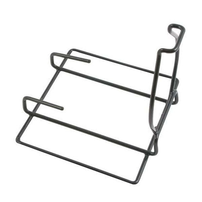 BENCH STAND
