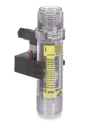 SWITCH VAR.AR.FLOMETR 10-30VDC