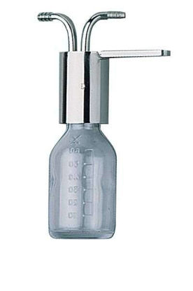 REPLACEMENT BOTTLE 60ML