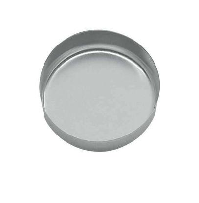 ALUMINUM PAN LINERS 1000/CS