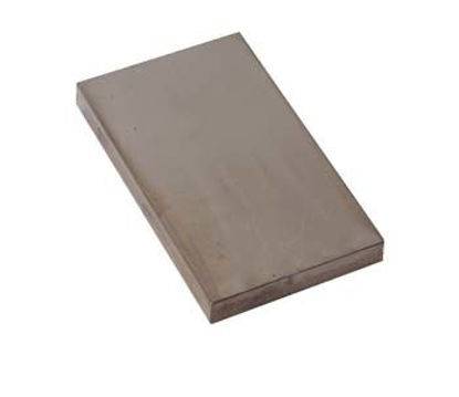 Base Plate for 18480-0