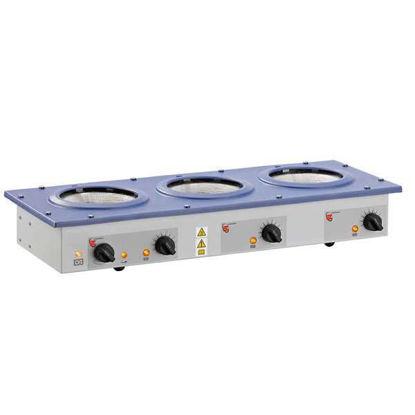 EXTRCT MNTL STR 3P100ML230