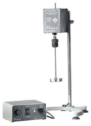 MIXER 0-4000 230V
