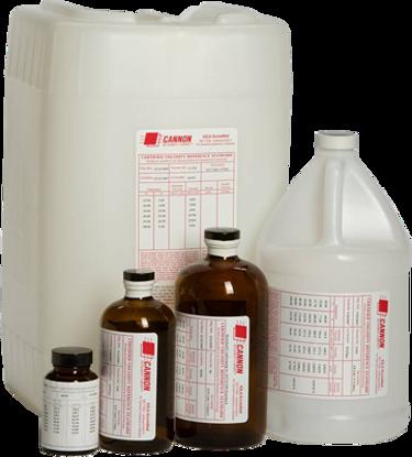 CL480 Viscosity Standard 0.12 L