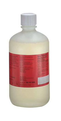 CLEANING SOLUTION 500 ML