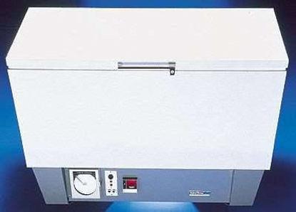 CABINET LOW TEMP -45C 230VAC