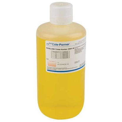 BUFFER PH7 1L NIST NIST-tracea