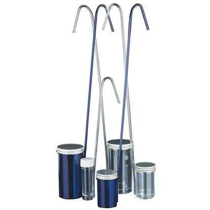 DIPPAS SAMPLER 250ML BLUE PS