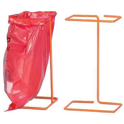 BAG STAND F/06496-50