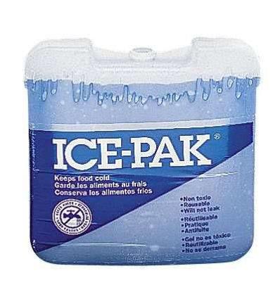 ICE PACKS 12/CS